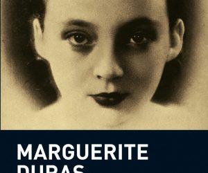 El amante – Marguerite Duras