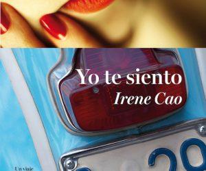 Yo te siento – Irene Cao