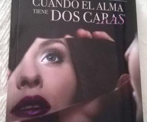 Cuando el alma tiene dos caras – Doli Pereira