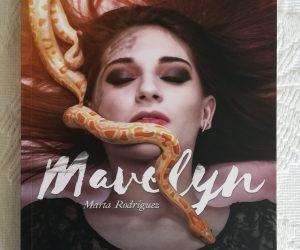 Mavelyn – Marta Rodríguez