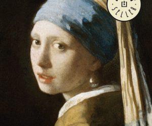 La joven de la perla – Tracy Chevalier