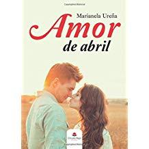 amor de abril