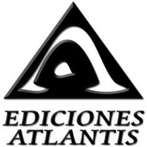 edicionesatlantis