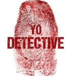 Yo detective