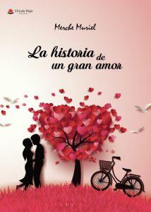 la historia de un gran amor