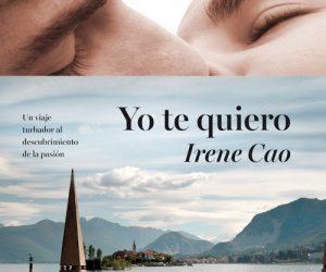 Yo te quiero – Irene Cao