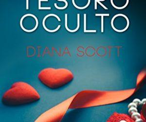 Tesoro oculto – Diana Scott