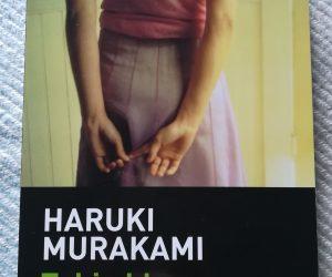 Tokio Blues – Haruki Murakami