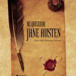 Mi querida Jane Austen