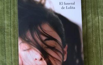 El funeral de Lolita – Luna Miguel