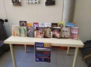Libros Alcalá