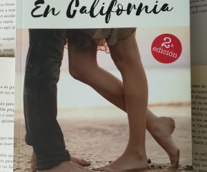 En California – Eme Berenguel