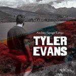 Tyler Evans