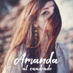 Amanda al cuadrado