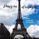 París en el corazón