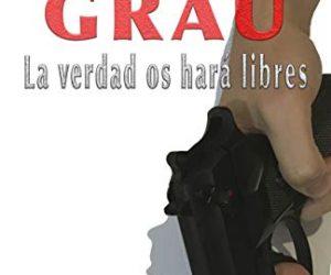 La verdad os hará libres – Blas Ruíz Grau