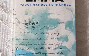 La biblioteca de Emma – Yauci M. Fernández