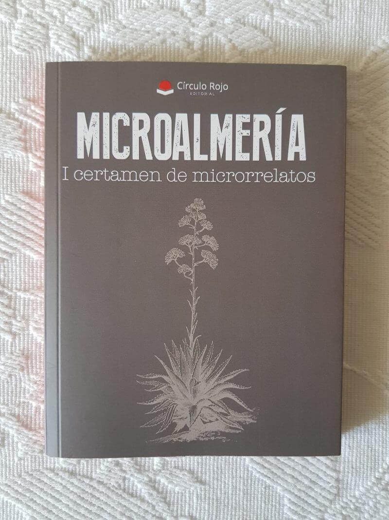 «Microalmería»
