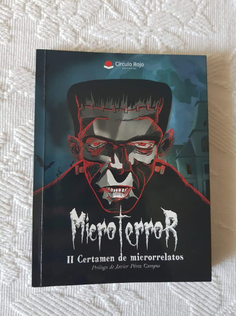 «Microterror»