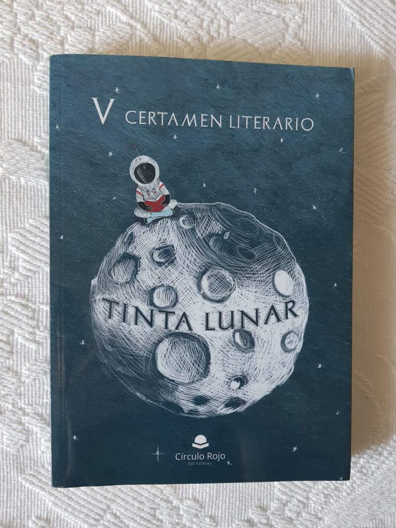 «Tinta lunar»