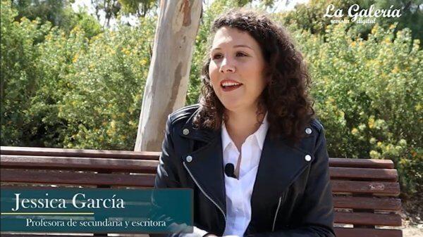 Entrevista para «La Galería. Revista digital»