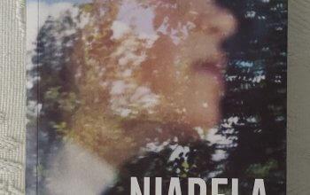 Niadela – Beatriz Montañez